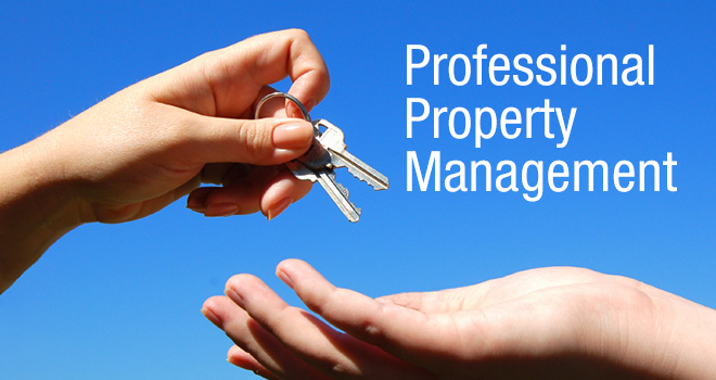 property-services